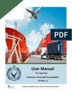 FEC5_Annex1.pdf