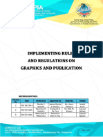 NFJPIA1617 GraphicsandPublication IRR-1