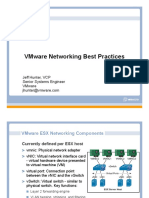 VMware Networking Best Practices.pdf