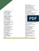 Pange.pdf
