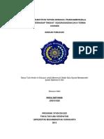 11_NASKAH_PUBLIKASI.pdf