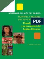 cambio-climatico_awajun (1).pdf