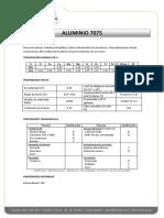 7075.pdf