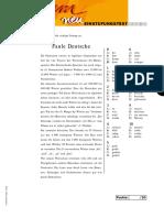 em-neu-einstufung.pdf