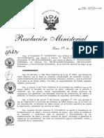 RM N° 076-2014-MINSA Guía Técnica Categorización de Establecimiento del Sector Salud (1).pdf