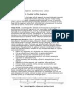 SP08-2009-Launching-Girders-Checklist.pdf