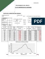 informe confinamiento POLEX.docx