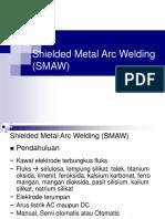 1-SMAW