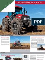 farmall-60-80-95-folheto.pdf