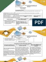 Guìa de actividades reconocimiento.pdf GUIA ACTIVIDAD INDIVIDUAL.pdf