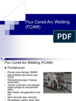 5-FCAW.pps