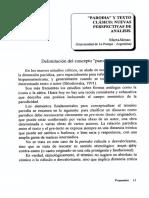 delimitacion de la nocion de parodia.pdf