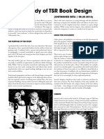 A Brief Study of TSR Book Design.pdf