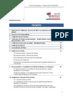 Guia_tramites MINEDUC Pag. 25-26