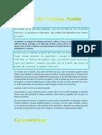 Cuetzalan Del Progreso 1