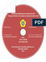 download-1473121450653.docx