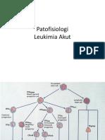 LO Patofis Leukemia