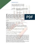 Parashat Balaq # 40 Jov 6017.pdf