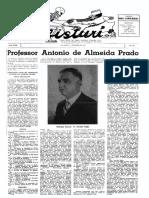 O_Bisturi_1951_Ano_18_n_62