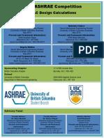 UBC-ASHRAE-Competition-Report.pdf
