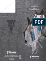 SAGAseries2013.pdf