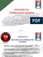 MOTORES DE COMBUSTIÓN INTERNA II.pptx
