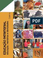caderno_tematico_de_educacao_patrimonial_nr_03.pdf