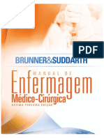 Brunner&Suddarth 2016
