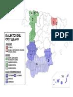 dialectos_castellano.ppt