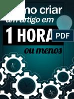 criar-artigo.pdf
