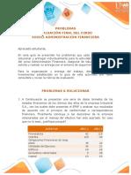 Evaluacion Final - Problemas.pdf
