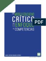 Libro Unigarro Competencias
