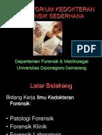 laboratorium forensik 2.pptx