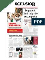 PRIMERAS PLANAS 030717