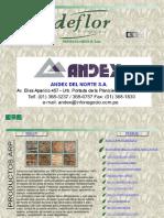 DEFLOR-ANDEX.pdf
