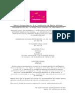 Informe Anual 2008 (Definitiva).pdf