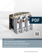 3TL Siemens.pdf
