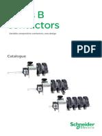 Catálogo CV1.pdf