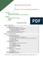 classification des immos.pdf