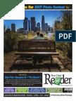 River Cities' Reader #938