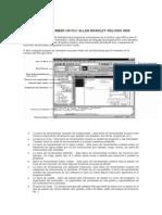Como Programar Un Plc Allen Bradley Rslogix 5000