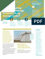 CEPA-Factsheet StorageTanks Web