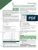 GeocompuestoDrenajeMacDrain_Vertical.pdf