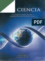 F3 y C13nc14.pdf
