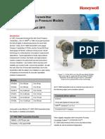 34-ST-03-67.pdf