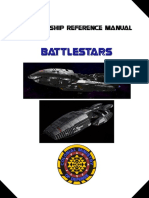 BSR Reference Manual_1013.pdf