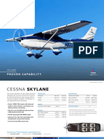 Skylane ProductCard