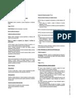 SSCS0208.pdf