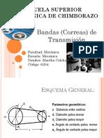 bandasdetransmisin-101022100747-phpapp02