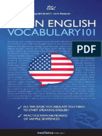 Learn English - Word Power 101 - Innovative Language